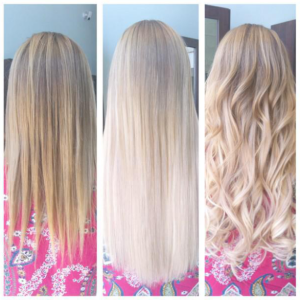 Best human hair extensions in san diego pmusecretfo Image collections